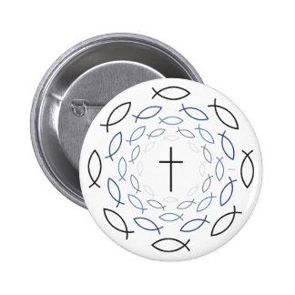 Cristianismo Pin