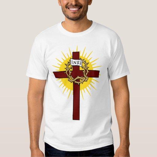 Cristiano Camisas