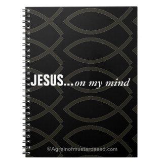 Cristiano Note Book