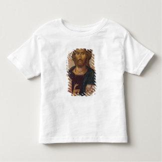 Cristo el redentor, fuente de la vida, c.1393-94 camisas