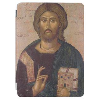 Cristo el redentor, fuente de la vida, c.1393-94 cover de iPad air