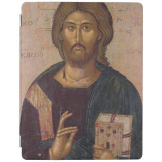 Cristo el redentor, fuente de la vida, c.1393-94 cubierta de iPad