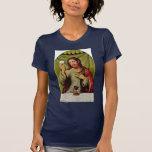 Cristo en la eucaristía de Juanes Juan De (el Camiseta