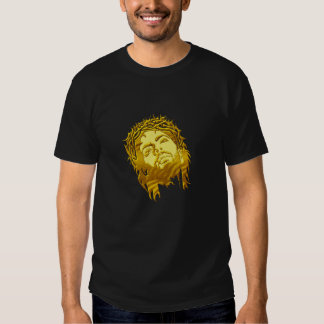 CRISTO I (11) T-Shirt