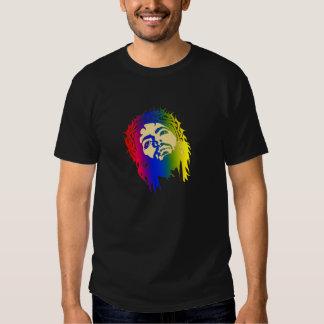 CRISTO I (17) T-Shirt