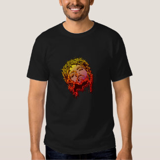 CRISTO I (19) T-Shirt