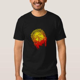 CRISTO I (9) T-Shirt