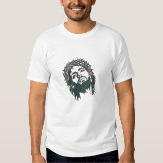 CRISTO III T-Shirt