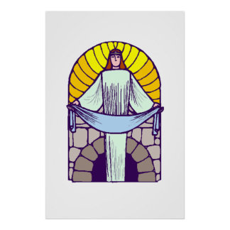Cristo Posters