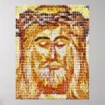 Cristo Poster