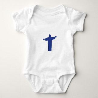 Cristo Redentor extrusion T Shirt