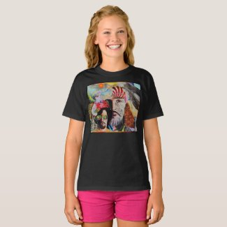 Critical Eye T-Shirt