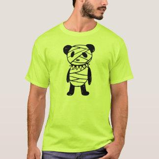 Critical panda T-Shirt