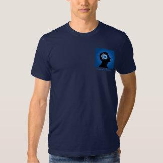 Critical Thinker Tee Shirt
