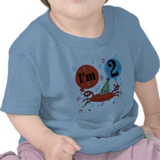 Critique despiadadamente las 2das camisetas y rega