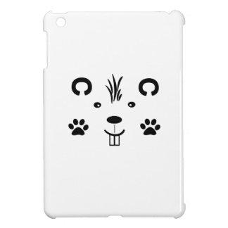 Critter Cover For The iPad Mini