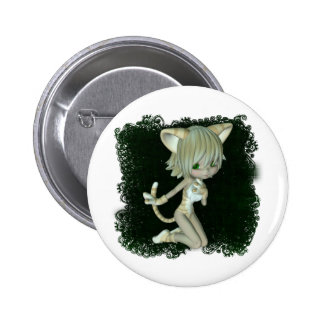 Critters lindos 07 pin