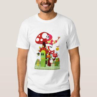 Critters Shirt