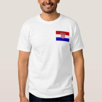 cro t-shirt