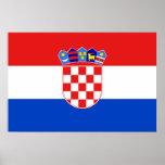 Croacia, Croacia Posters