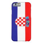 Croacia Hrvatska