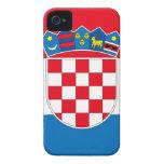 Croacia iPhone 4 Cobertura
