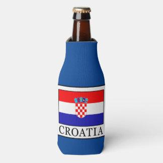 Croatia Bottle Cooler