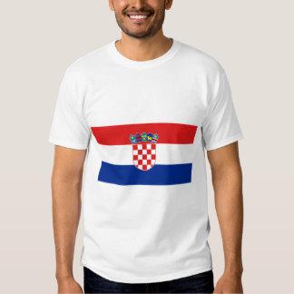 Croatia, Croatia Shirt