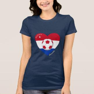 "Croatia ""HRVATSKA"" Soccer Team Soccer the Croatia"