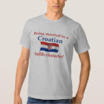 Croatian Builds Character Dresses