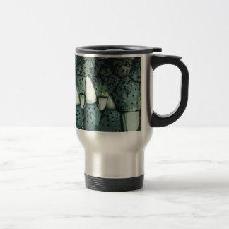 croc.jpg coffee mugs