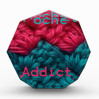 CrochetAddict part1 C2C design Award
