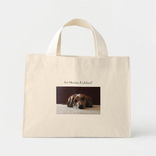 crockettsperfectpic tote bag