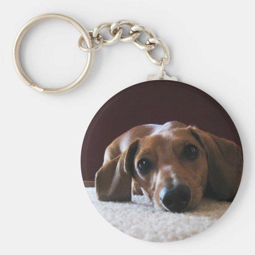 crockettsperfectpic keychains