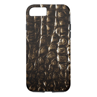 Crocodile Skin Case-Mate I-Phone 6