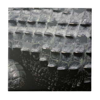Crocodile Ceramic Tiles Zazzle