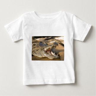 crocodile t-shirts