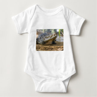 crocodile tshirts