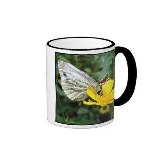 Crocofly mug