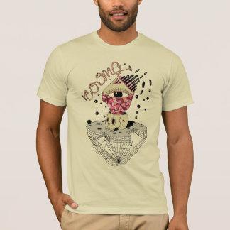 Crocomod T-Shirt
