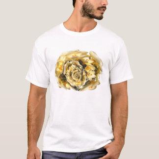 Crocus Ball ~ kids T T-Shirt