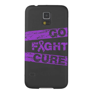 Crohn's Disease Go Fight Cure Cases For Galaxy S5