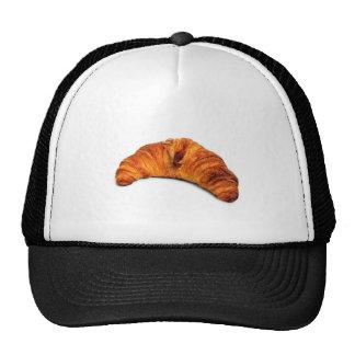 Croissant Gorras