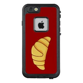 Croissant LifeProof FRĒ iPhone 6/6s Case