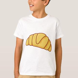 Croissant T-Shirt