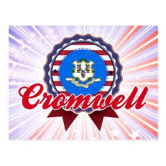 Cromwell, CT Postal