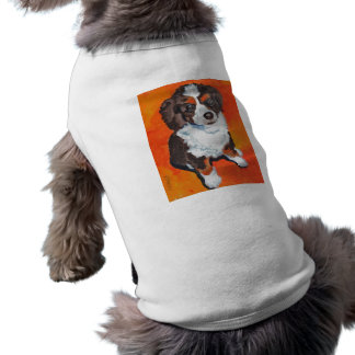 Cromwell's Marma Shirt