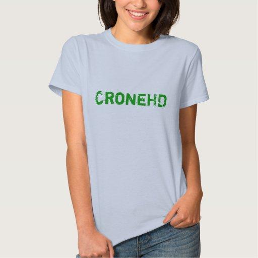 CroneHD T-Shirt