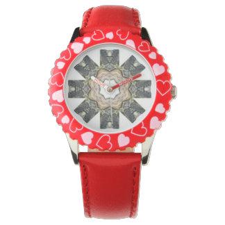 Cronic 119 wrist watches