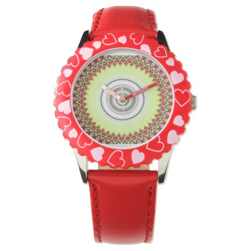 Cronic 22 relojes de pulsera